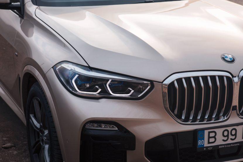 BMW X5 06 830x553