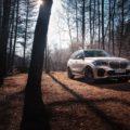 BMW X5 07 120x120