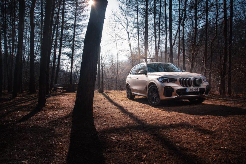 BMW X5 07 830x553