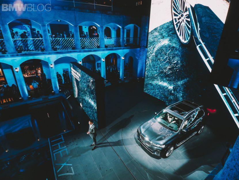 BMW X7 China 09 830x623