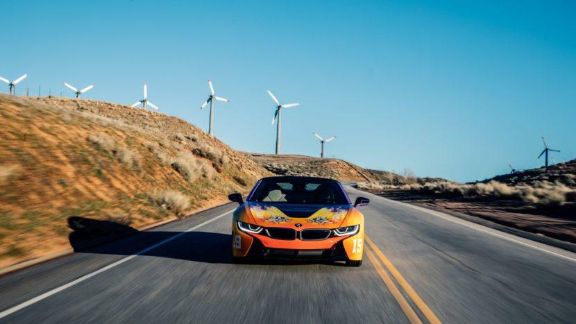 BMW i8 Roadster Khalid 39 830x467