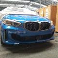 BMW M135i 2 120x120