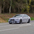G80 BMW M3 Spy Photos 1 120x120