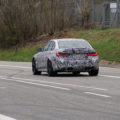 G80 BMW M3 Spy Photos 2 120x120