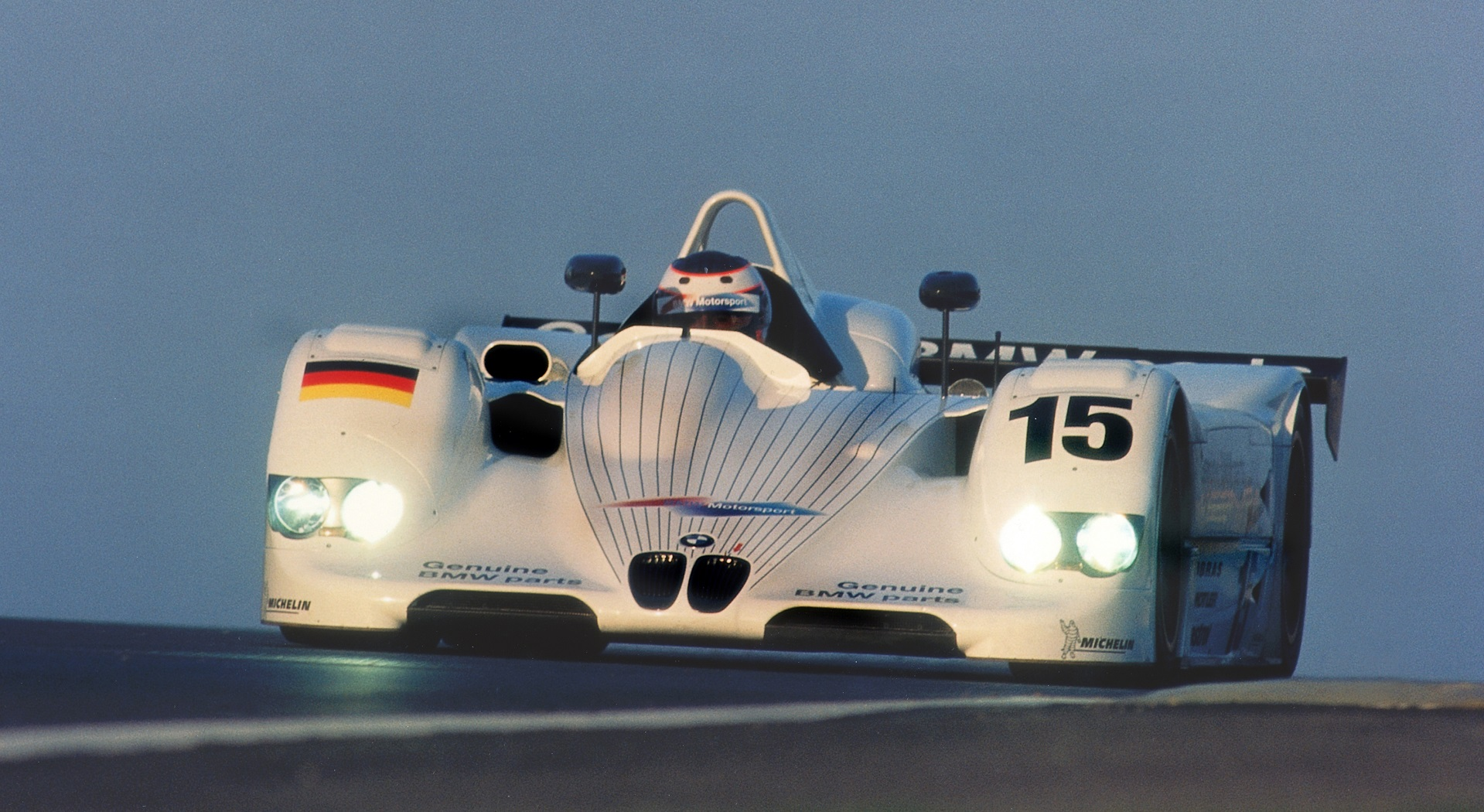 P90145548 highRes bmw group classic at