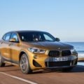 P90290836 highRes the new bmw x2 x2 xd 120x120