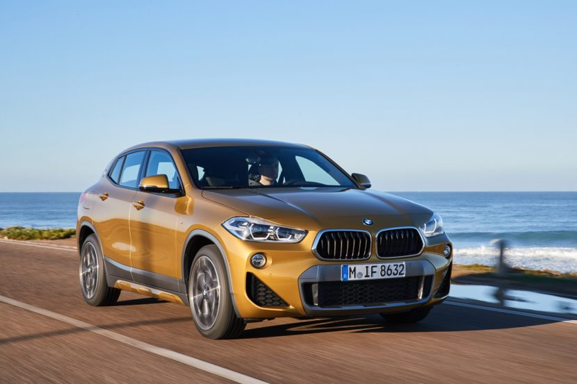 P90290836 highRes the new bmw x2 x2 xd 830x553