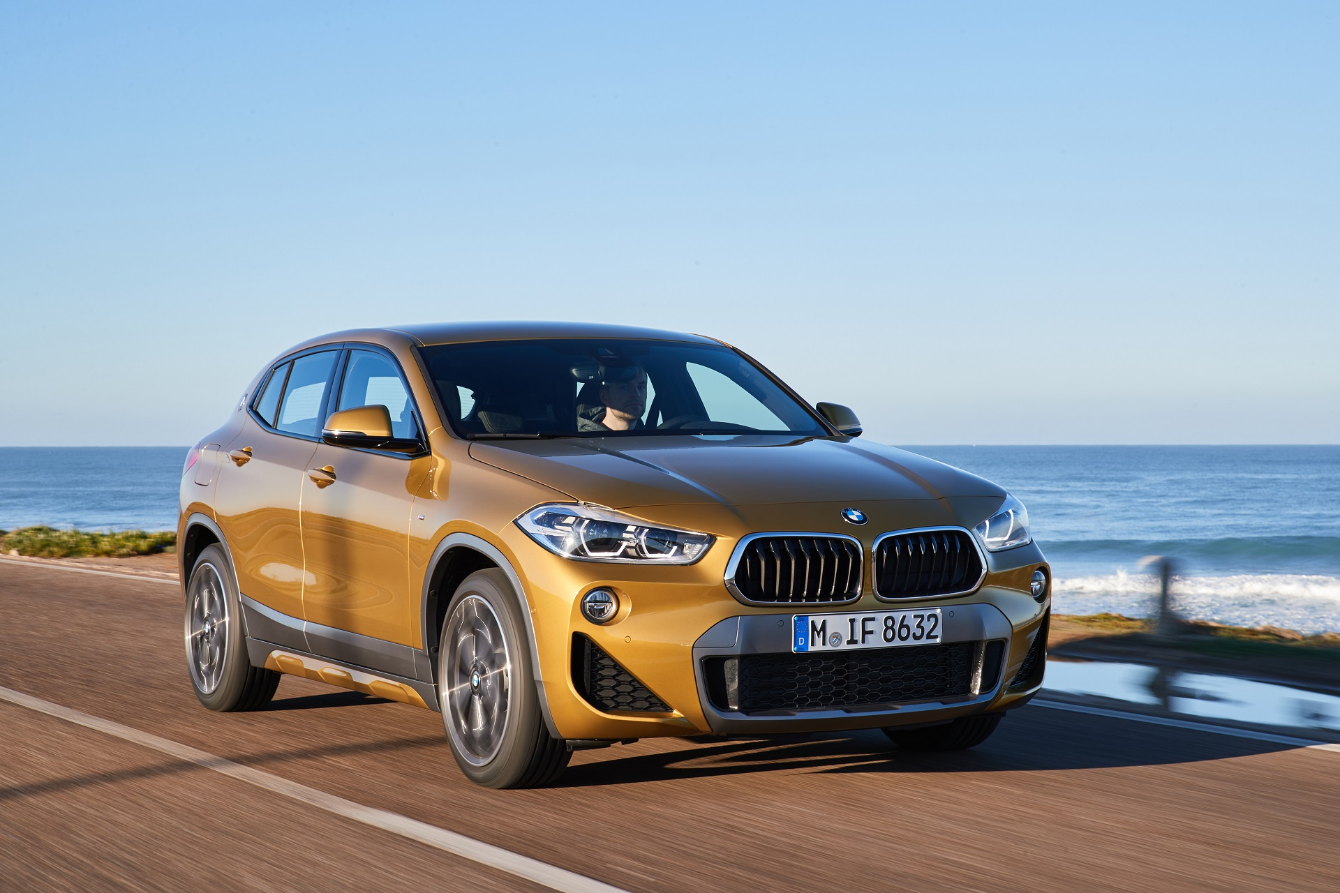 P90290836 highRes the new bmw x2 x2 xd