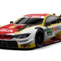 P90346408 highRes shell bmw m4 dtm 120x120