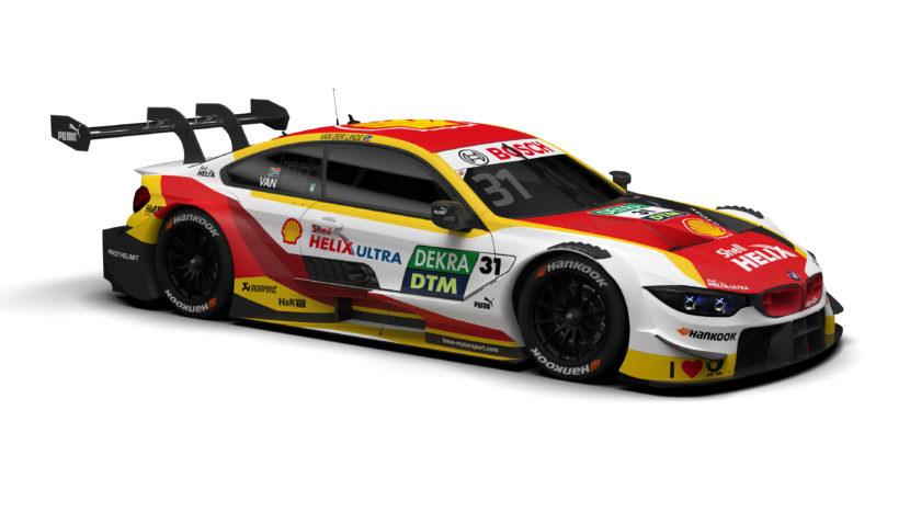 P90346409 highRes shell bmw m4 dtm 830x467