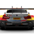 P90346412 highRes shell bmw m4 dtm 120x120