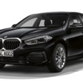 2019 BMW 1er F40 Advantage Basis Ausstattung 01 120x120