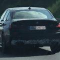 2020 BMW Alpina B3 G20 D3 Erlkoenig Spyshots 01 120x120