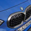 2020 BMW M135i xDrive Misano Blue 29 120x120