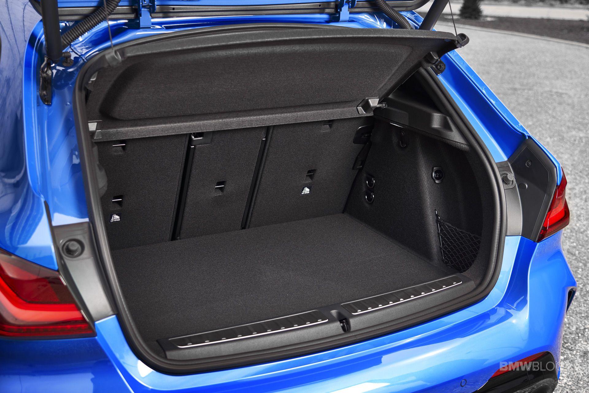 2020-BMW-M135i-xDrive-Misano-Blue-32.jpg