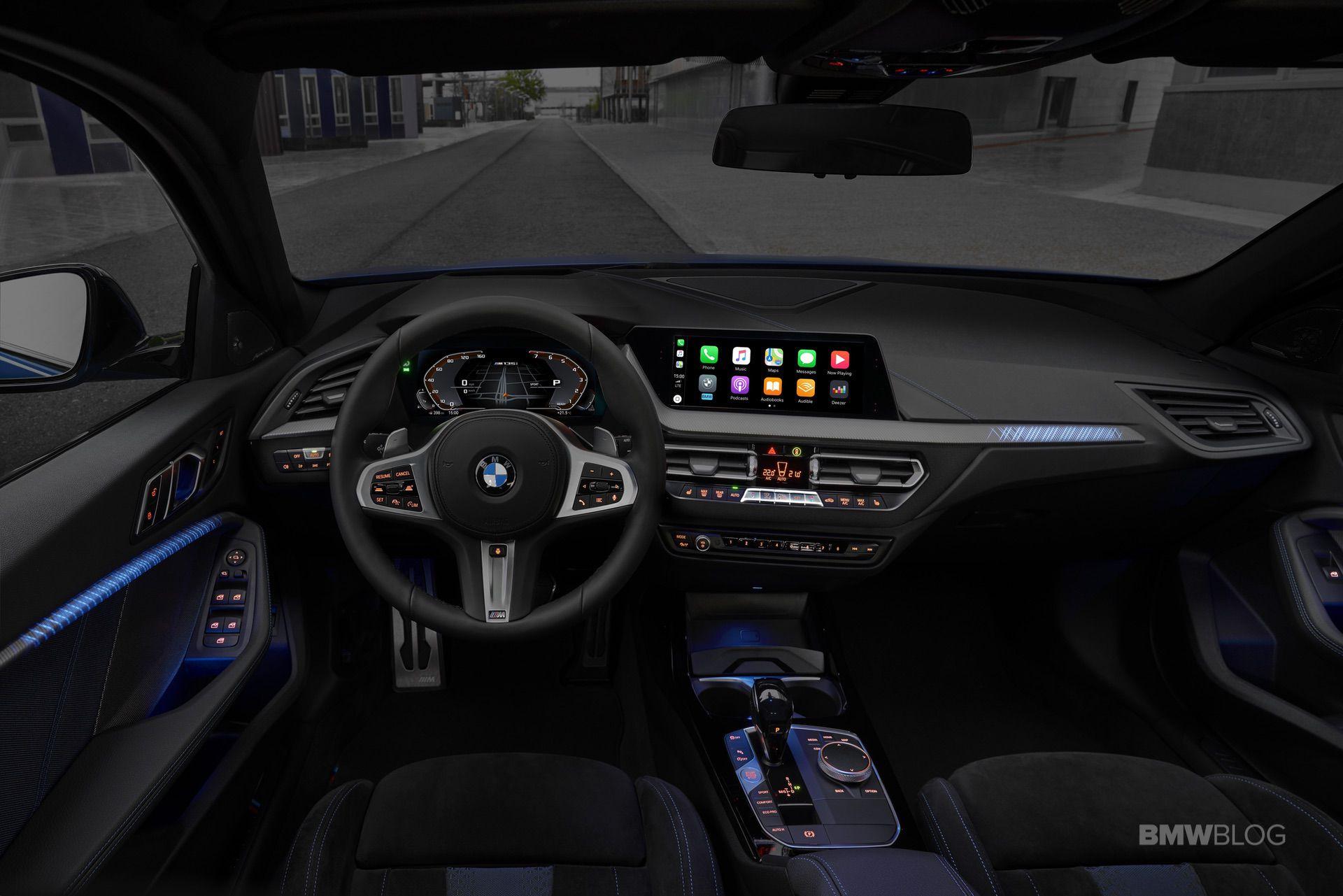 2020-BMW-M135i-xDrive-Misano-Blue-34.jpg