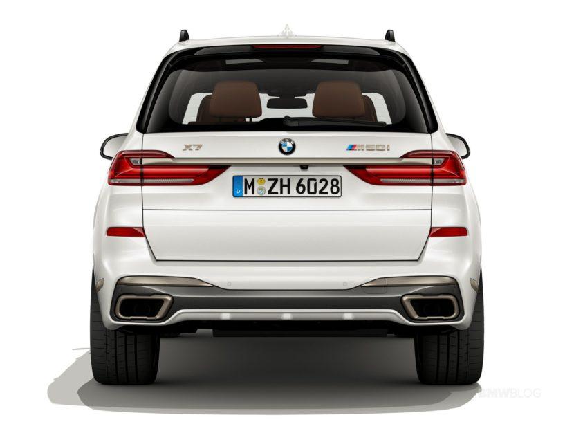 2020 BMW X7 M50i 03 830x623