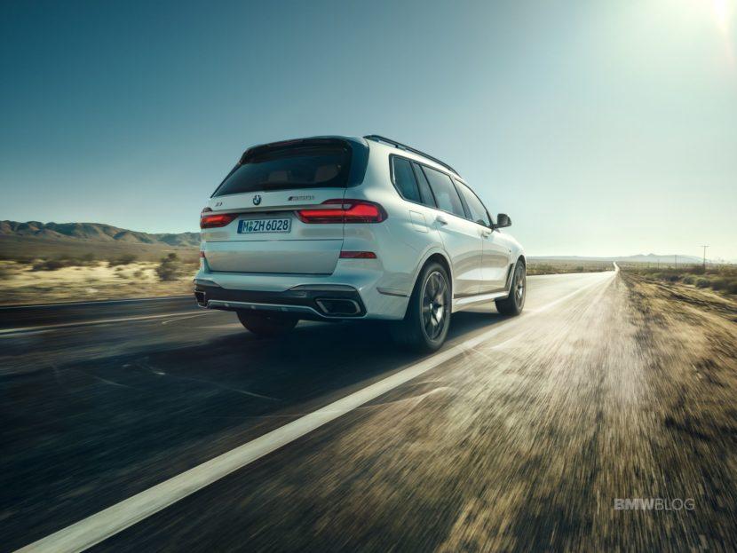 2020 BMW X7 M50i 04 830x623