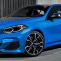 2020 bmw 1m looks sportier has three doors 134785 1 120x120