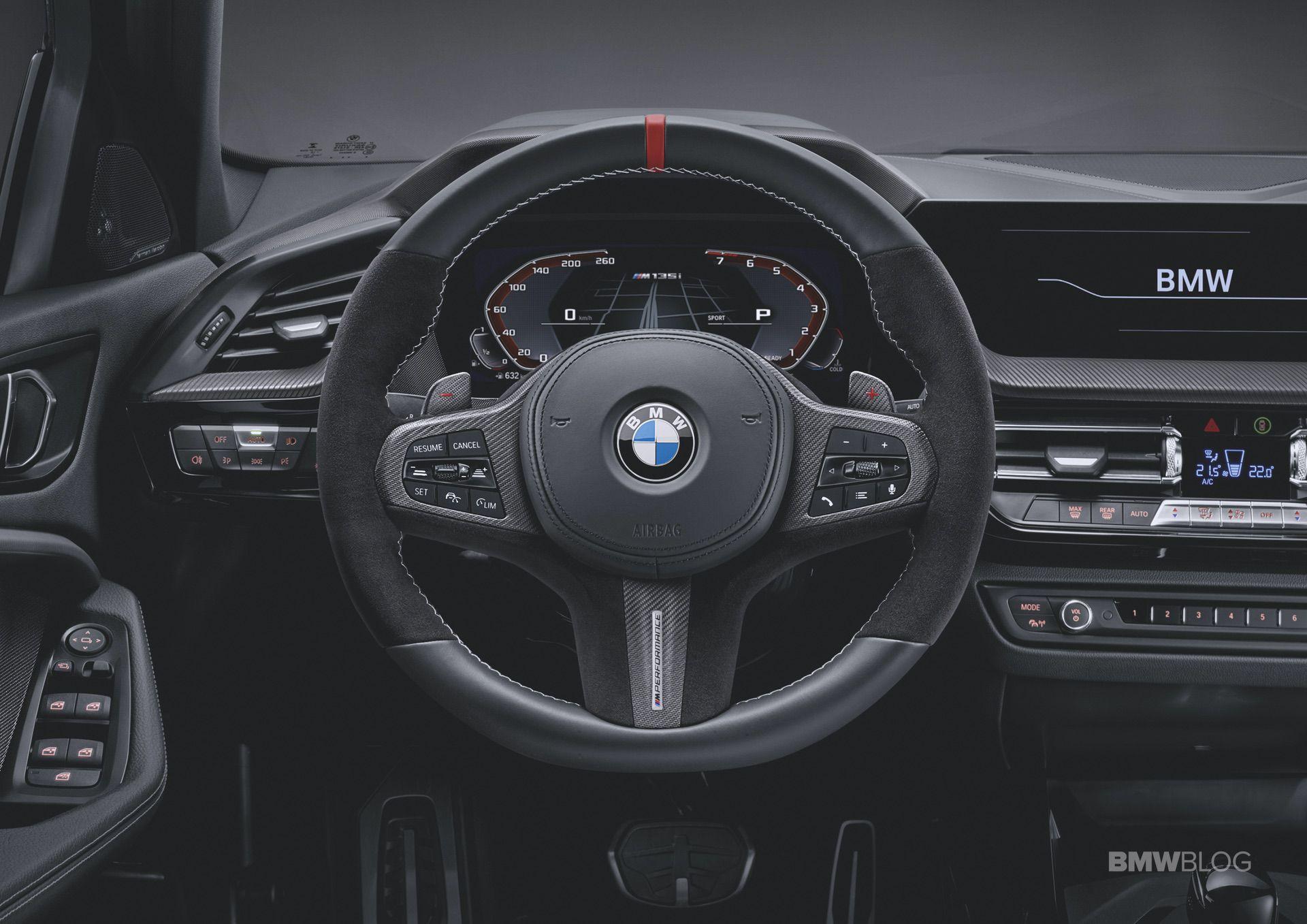 BMW-1-Series-M-Performance-Parts-07.jpg
