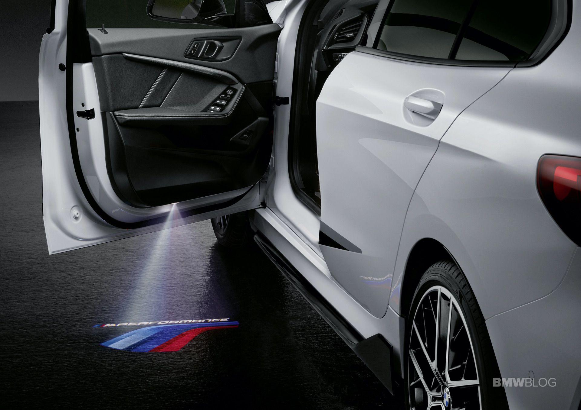 BMW-1-Series-M-Performance-Parts-15.jpg