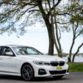 BMW 330i xDrive 28 of 42 120x120