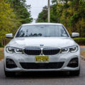 BMW 330i xDrive 3 of 42 120x120