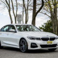BMW 330i xDrive 33 of 42 120x120