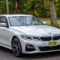 BMW 330i xDrive 4 of 42 120x120