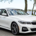 BMW 330i xDrive 9 of 42 120x120