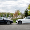 BMW 330i xDrive vs Alfa Romeo Giulia Q4 36 of 37 120x120