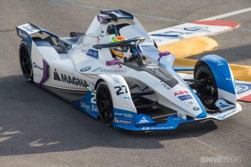BMW Formula E Monaco 04 830x553