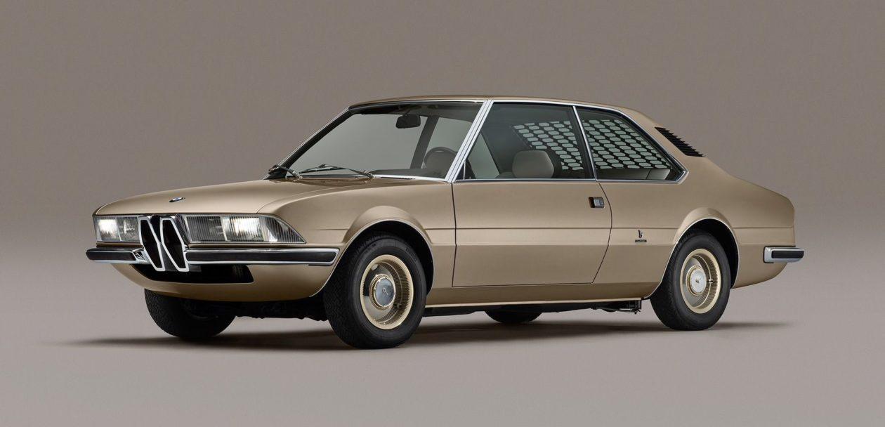 BMW Garmisch 12 1260x608