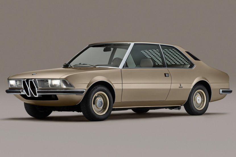 BMW Garmisch 12 830x553