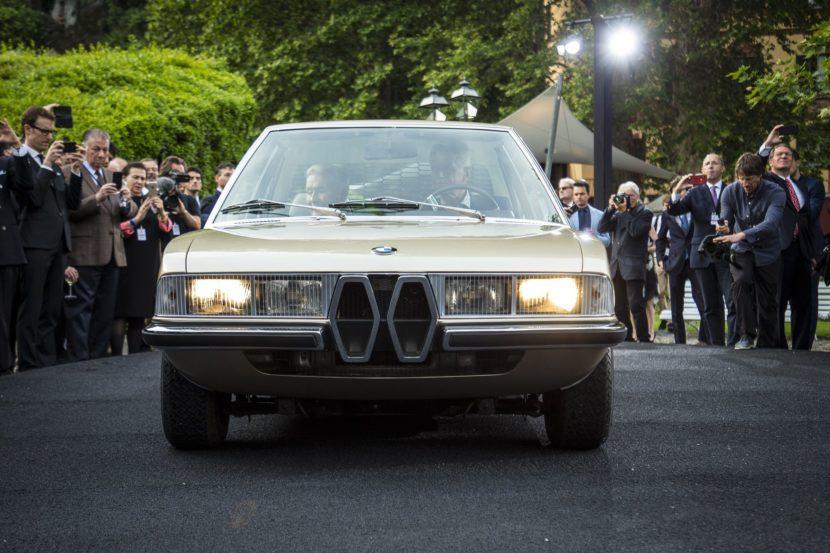 BMW Garmisch Villa d Este 17 830x553