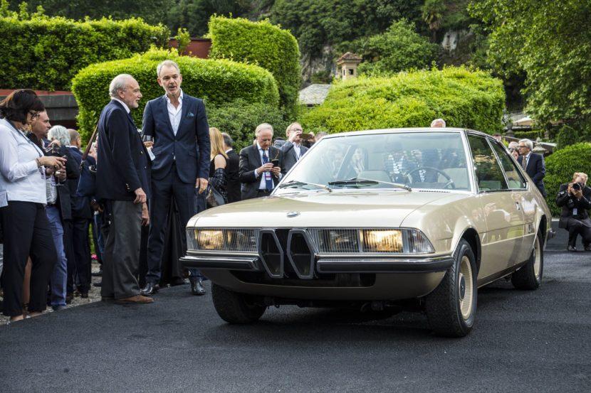 BMW Garmisch Villa d Este 22 830x553