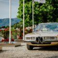 BMW Garmisch Villa d Este 46 120x120