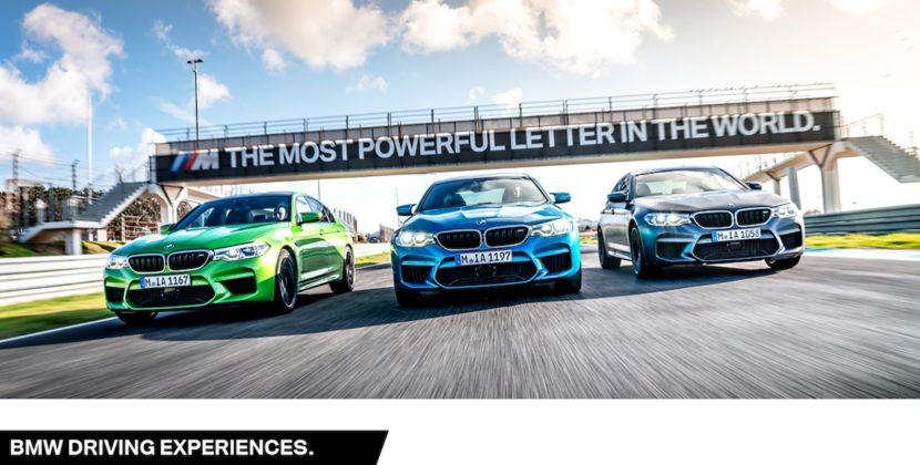 BMW M Festival Canada 02 830x420