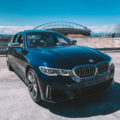 BMW M340i dealership 25 120x120