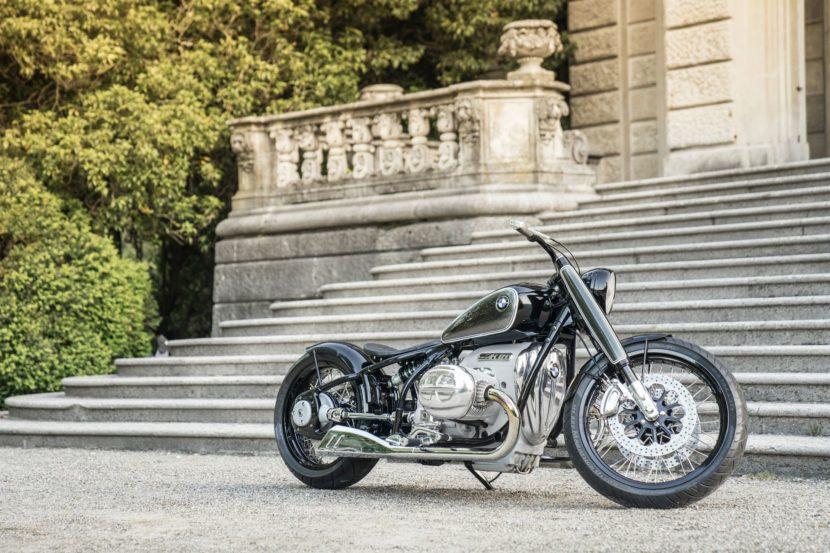 BMW Motorrad Concept R18 15 830x553