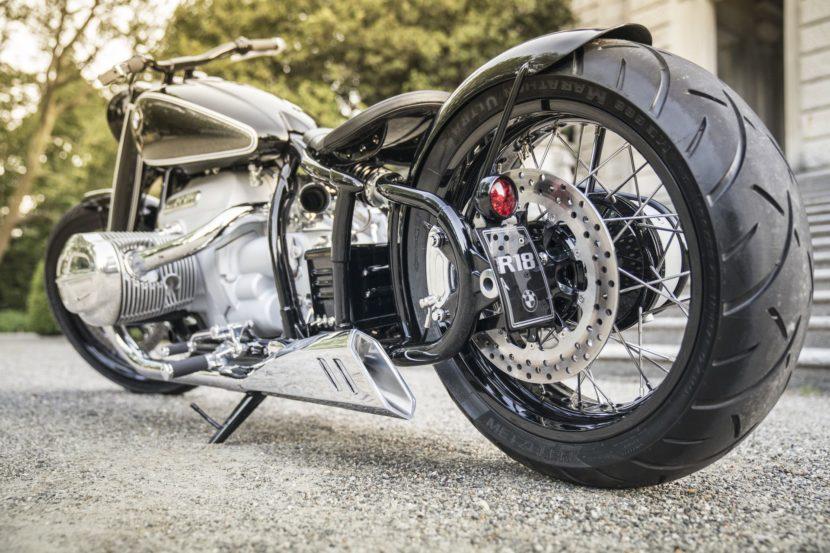 BMW Motorrad Concept R18 23 830x553