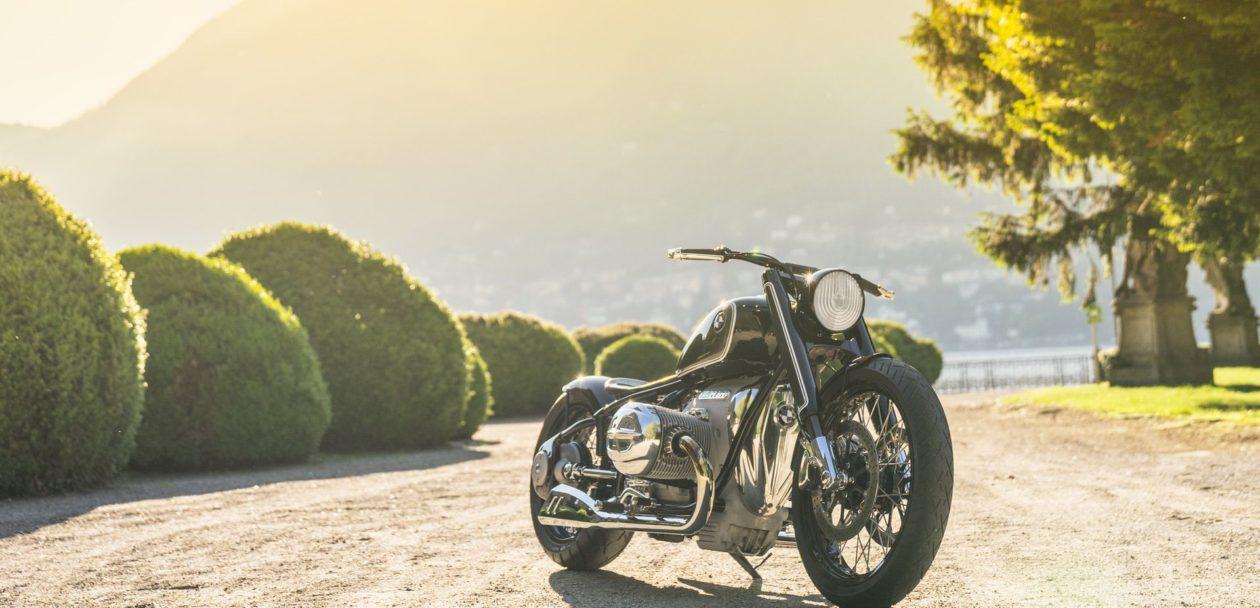 BMW Motorrad Concept R18 29 1260x608