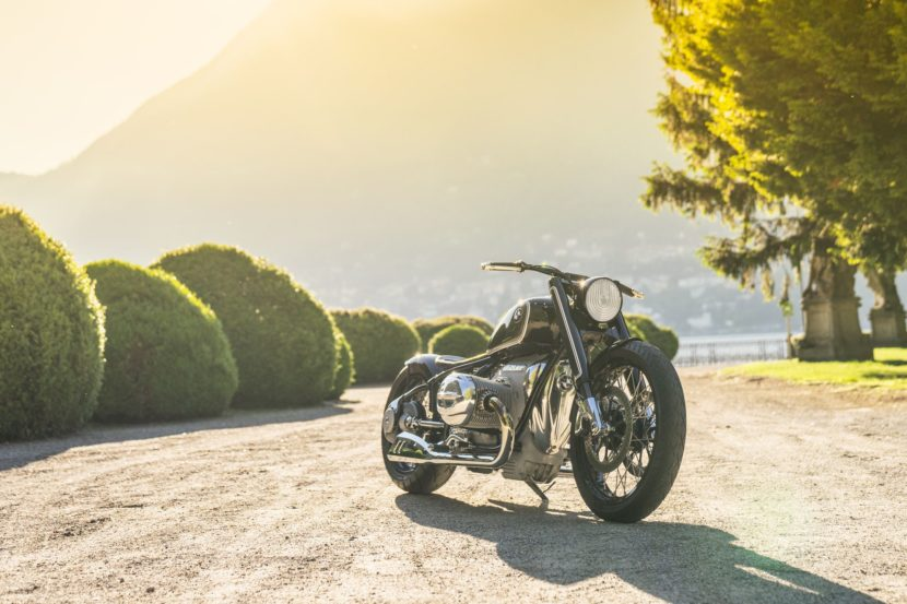 BMW Motorrad Concept R18 29 830x553