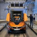 BMW i8 Roadster Safety Car Development 25 120x120