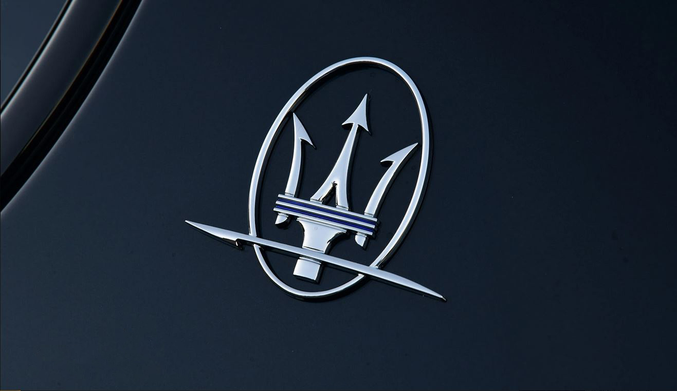 BMW to Share Autonomous Tech with Maserati