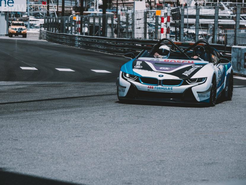 Formula E Monaco e Prix 13 830x623