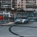 Formula E Monaco e Prix 19 120x120