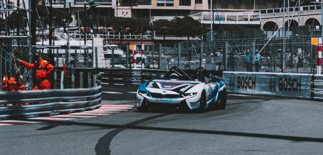 Formula E Monaco e Prix 19 1260x608
