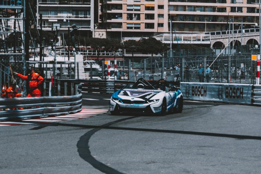 Formula E Monaco e Prix 19 830x553