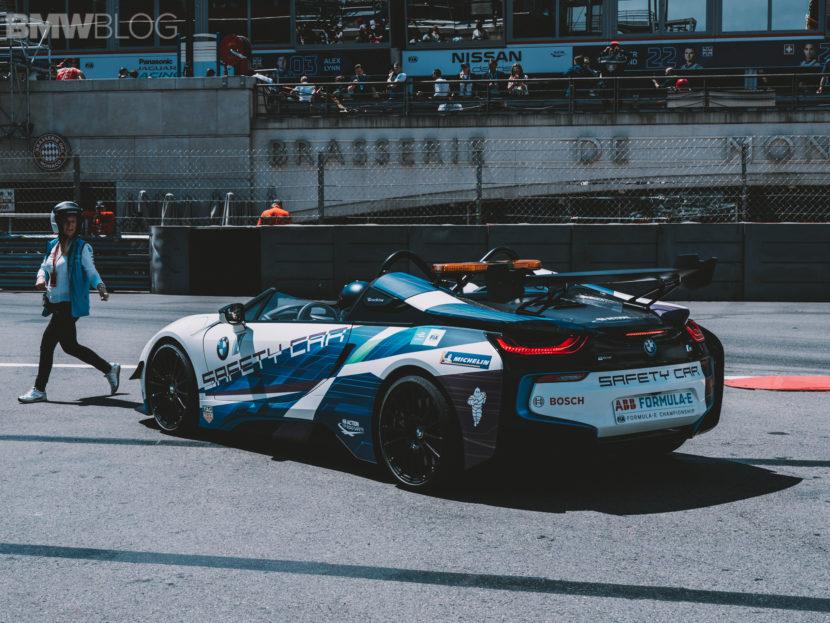 Formula E Monaco e Prix 26 830x623